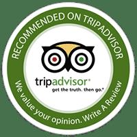 Excellence Turismo Tripadvisor