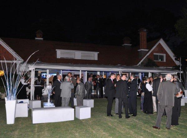 Cocktail-casa embajador-francia-eventos-corporativos-uruguay