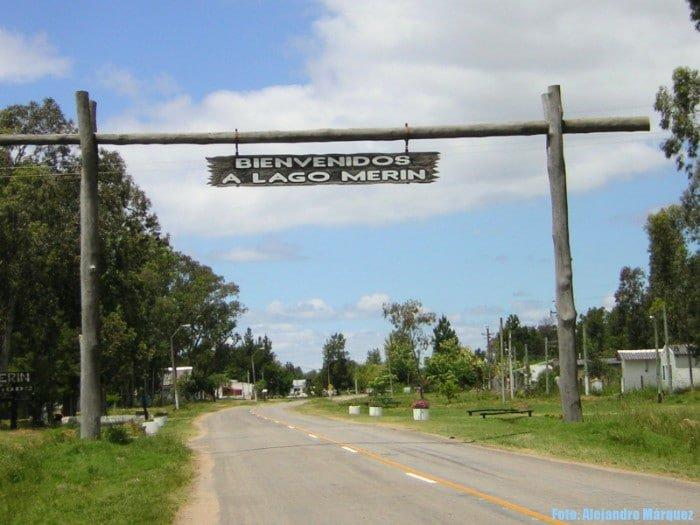 Cerro Largo - Uruguay