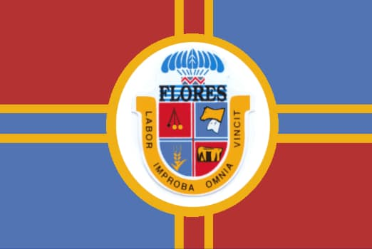 Bandera-flores-uruguay