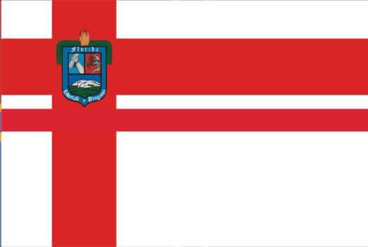 Bandera-florida-uruguay