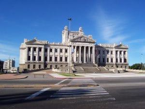 historia de uruguay
