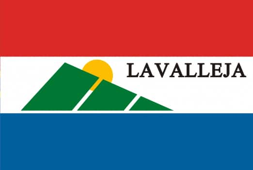 Bandera-lavalleja-uruguay