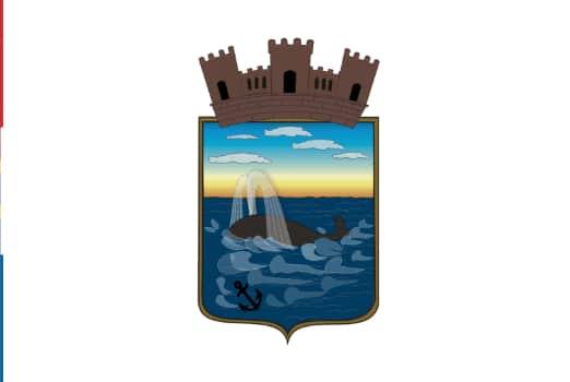 Bandera-maldonado-uruguay