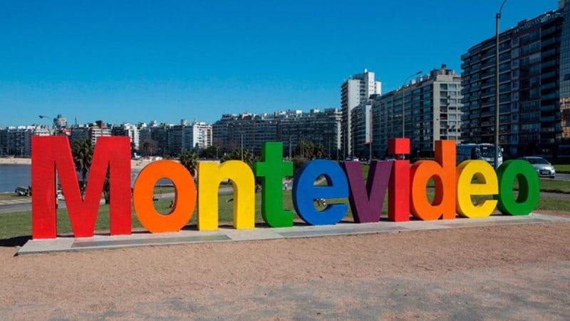 Montevideo LGBT