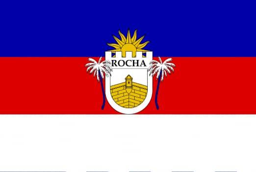 Bandera-rocha-uruguay