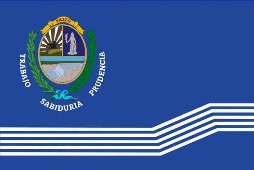 Bandera-salto-uruguay