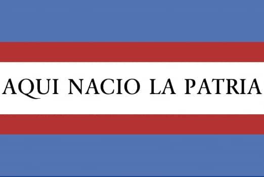 Bandera-Soriano-uruguay