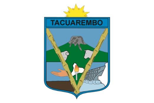 Bandera-tacuarembo-uruguay